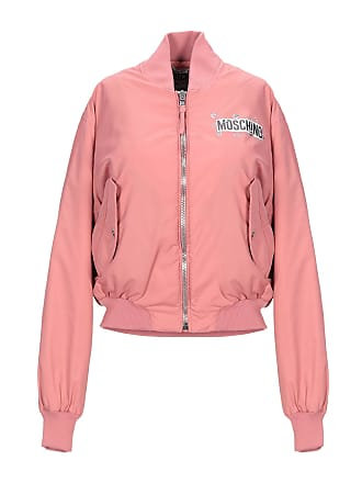 9ab1dab7a22 Moschino® Jackets − Sale: up to −75% | Stylight