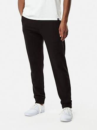 Dunne Joggingbroek Heren.Joggingbroeken Voor Heren Shop 3337 Producten Stylight