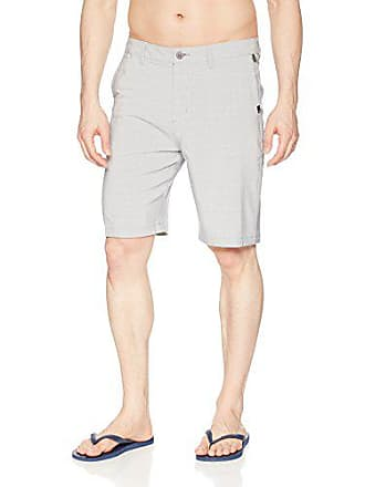 f85868b182 Quiksilver® Summer Pants: Must-Haves on Sale up to −30% | Stylight