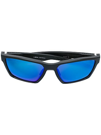 de0858e3f4 Oakley Accessories for Men  Browse 995+ Items