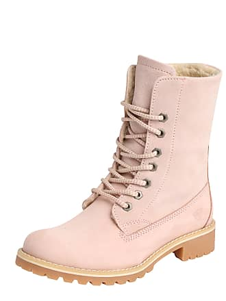 Tamaris® Schuhe in Rosa  bis zu −33%   Stylight f4caf08f97