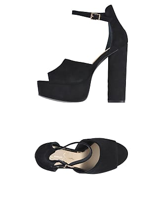 ed0718a4fd0 Jessica Simpson® Mode − Sale  jetzt bis zu −62%