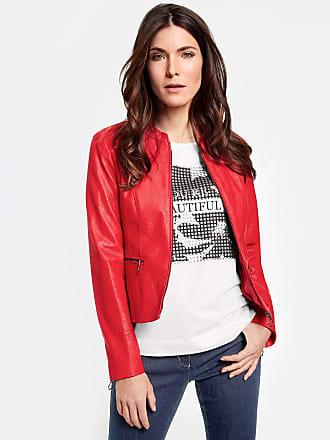 467c2b4b670fd5 Gerry Weber Jacken für Damen − Sale: bis zu −23% | Stylight