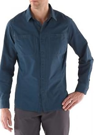 Kühl Mens Invoke Shirt Tall Sizes