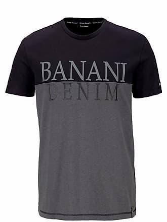 3ea85507c0cfd7 Bruno Banani Shirts für Herren  31+ Produkte bis zu −38%