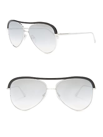 c412011876b82 Tom Ford® Aviator Sunglasses  Must-Haves on Sale up to −71%