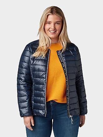 premium selection 33bf5 b67bd Tom Tailor Jacken für Damen − Sale: bis zu −43% | Stylight