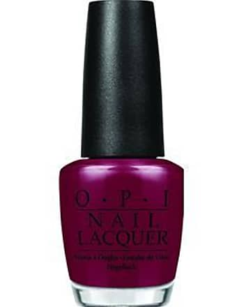 OPI Washington DC Collection Nagellack Nr. NLW53 CIA = Color is awesome 15 ml