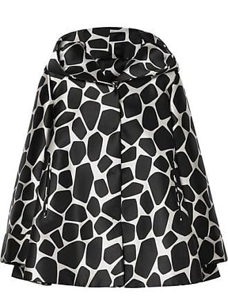 9a4f10cb9 Sara Battaglia® Fashion − 207 Best Sellers from 7 Stores | Stylight
