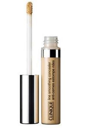 Clinique Concealer Line Smoothing Concealer Nr. 03 Moderately Fair 8 g