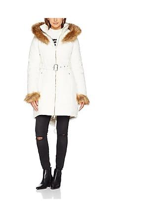 Vestes Guess®   Achetez jusqu  à −60%   Stylight 4fe6a0ff1ff