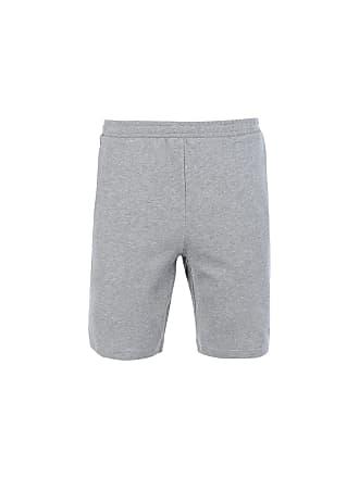 c344a69d8ed534 Pantaloni Calvin Klein: 1089 Prodotti   Stylight