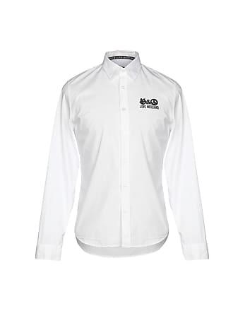 Camicie Moschino®  Acquista fino a −43%  717a1167b35