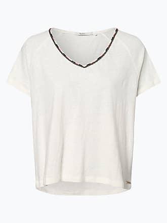 Pepe Jeans London T Shirts Bis Zu Bis Zu 21 Reduziert Stylight