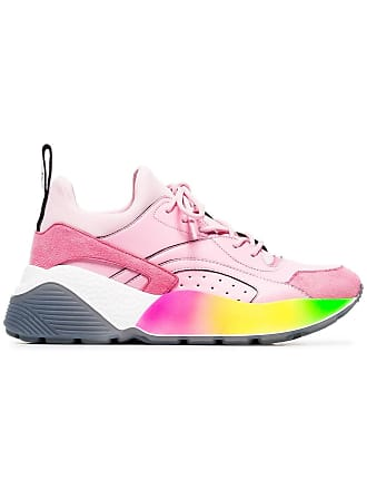 07c904acab14 Stella McCartney® Sneakers  Must-Haves on Sale up to −70%