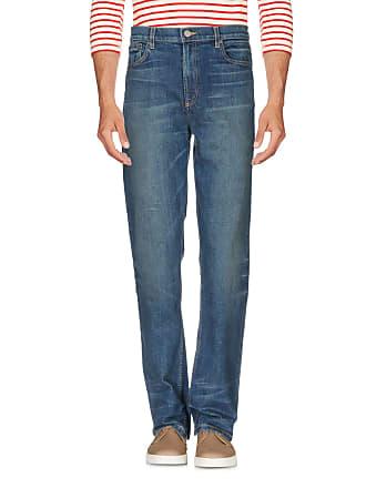 ee713ab2e95713 Jeans: Acquista 865 Marche fino a −80% | Stylight
