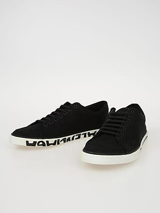 Balenciaga Cotton Sneakers size 39