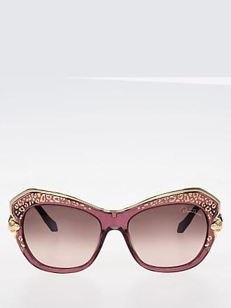 ae61b81935 Lunettes De Soleil Roberto Cavalli® : Achetez jusqu''à −70% | Stylight
