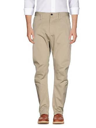 f6df889dcf Pantalones De Algodón − 42444 Productos de 2205 Marcas