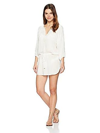 4cb38521f9cab Vix® Dresses: Must-Haves on Sale up to −60% | Stylight