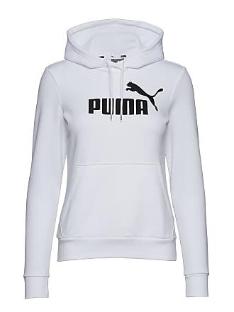 09bf844c Gensere fra Puma®: Nå opp til −50% | Stylight