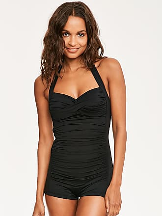 565a53a9c6 Seafolly® One-Piece Swimsuits − Sale: up to −70% | Stylight