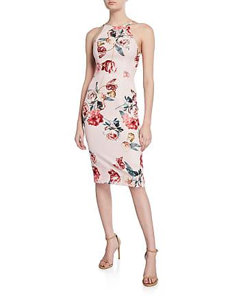 7e8b1cd9 Black Halo® Dresses − Sale: up to −70% | Stylight