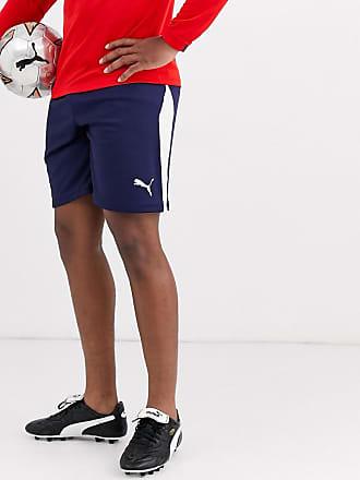 Puma Lange Sporthosen: Bis zu bis zu −67% reduziert | Stylight