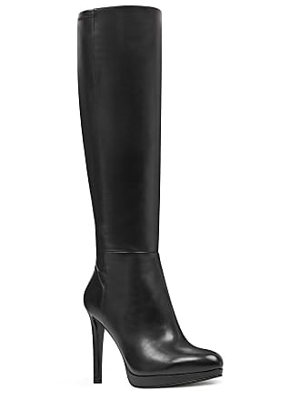 b9815548443c Nine West Boots for Women − Sale  up to −82%