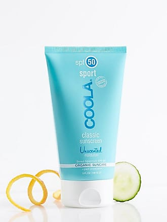 Free People Coola Classic Sport Spf 50 Sunscreen by Free People