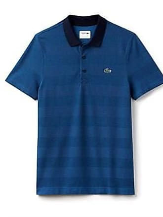 dc8aa89f4ffc Lacoste® Polo Shirts − Sale  up to −15%