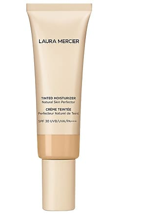 Laura Mercier Nr. 2W1 - Natural Foundation 50ml