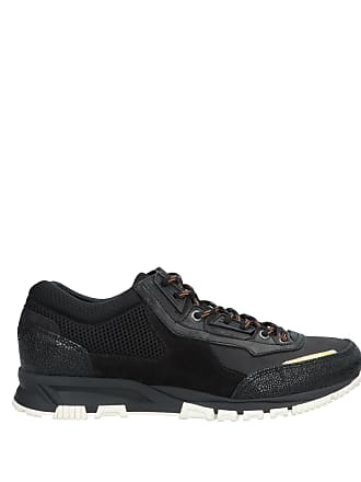 ef42e4240c824 Men's Lanvin® Shoes − Shop now up to −67% | Stylight