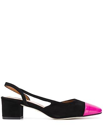 a7569a1728f Slingback Heels  Shop 143 Brands up to −60%