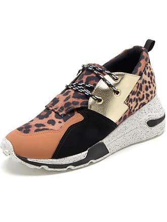 975f2596c3e Sapatos De Verão de Zatz®  Agora com até −70%