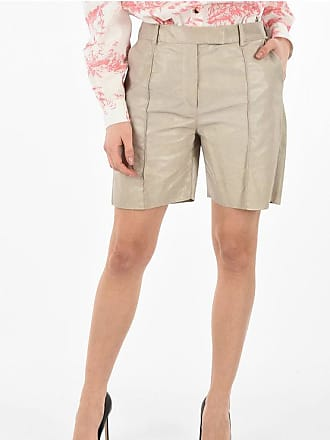 Drome Leather Short size S