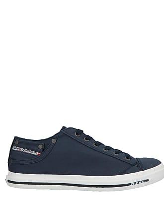 2cf68cf99e772 Diesel CHAUSSURES - Sneakers   Tennis basses