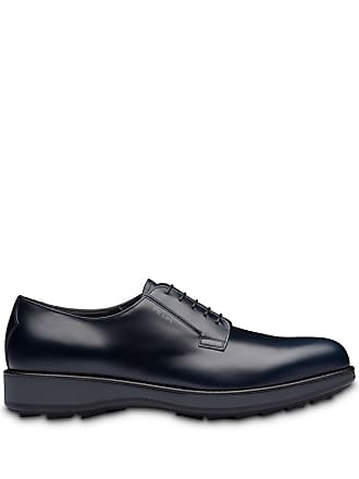 036ac445bc5 Prada® Derby Shoes  Must-Haves on Sale up to −70%
