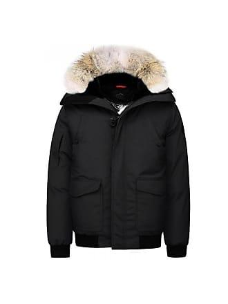 Vestes pour Hommes   Achetez 37858 produits à jusqu à −50%   Stylight 875f380426df