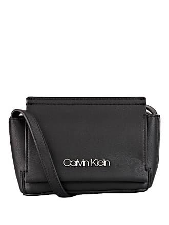 792abe3134213 Calvin Klein Messenger Bags  47 Produkte im Angebot