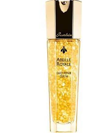 Guerlain Abeille Royale Anti Aging Pflege Age Defying Serum G2 30 ml