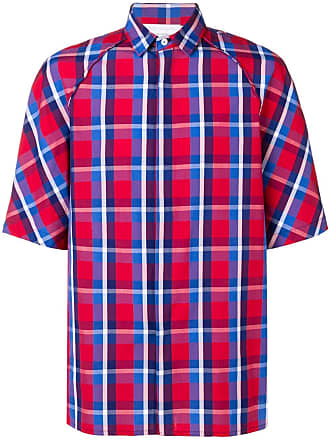 bdfb4b39228 Red Summer Shirts  46 Products   up to −64%