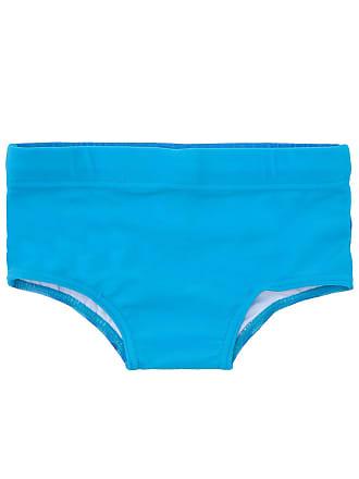 Tip Top Sunga Tip Top Menino Estampa Azul