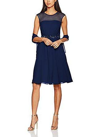 cc7366a91aad Prom Dresses in Blu  563 Prodotti fino a −70%