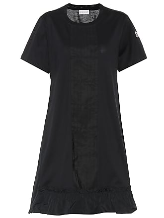 Moncler Cotton dress