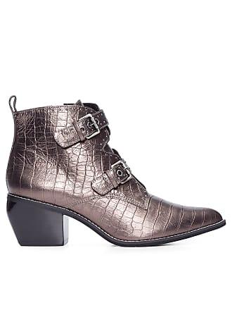 fe2b9be55 Sapatos de Vicenza®: Agora com até −70% | Stylight