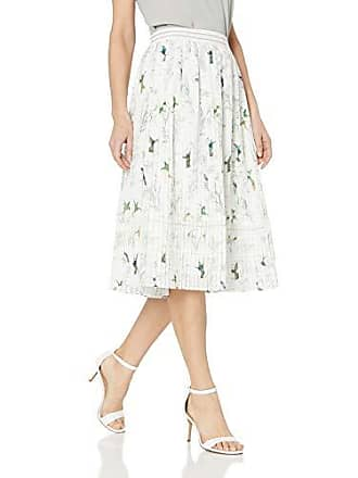 90ac03ffc Ted Baker® Skirts − Sale: up to −70% | Stylight