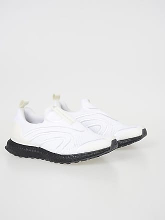 watch 49c75 ec816 adidas STELLA McCARTNEY Fabric ULTRABOOST UNCAGED Slip on size 6