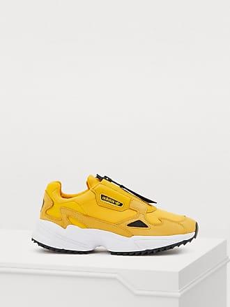 c90aeb62ee Adidas Schuhe: Sale bis zu −60% | Stylight