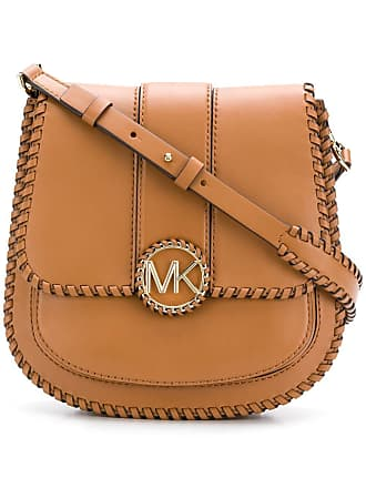 e5d9d5390d439a Michael Kors® Messenger Bags − Sale: up to −20% | Stylight